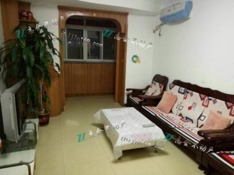 House_be13fe56-0568-4f99-93da-56e915ac7bbf_Big.jpg