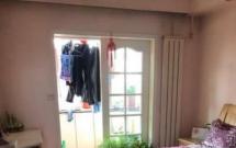 阳光佳园·三里 2室1厅1卫 98㎡