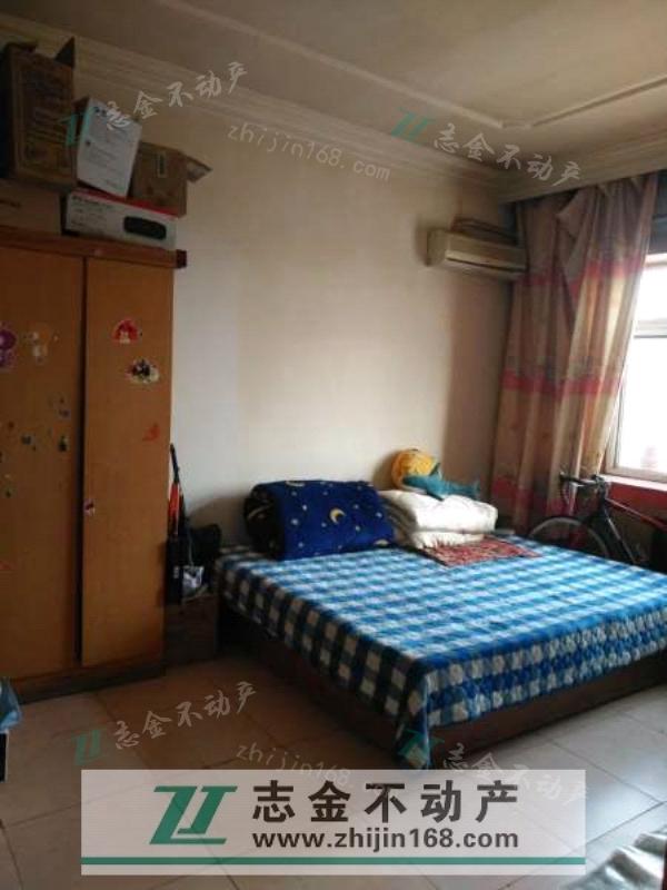 House_f81fee50-87bb-4130-8091-c49c22585a1e_Big.jpg