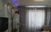 阳光佳园·三里 3室1厅1卫 98㎡