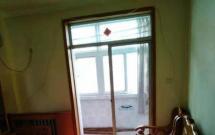 同盛西区 2室2厅1卫 70㎡