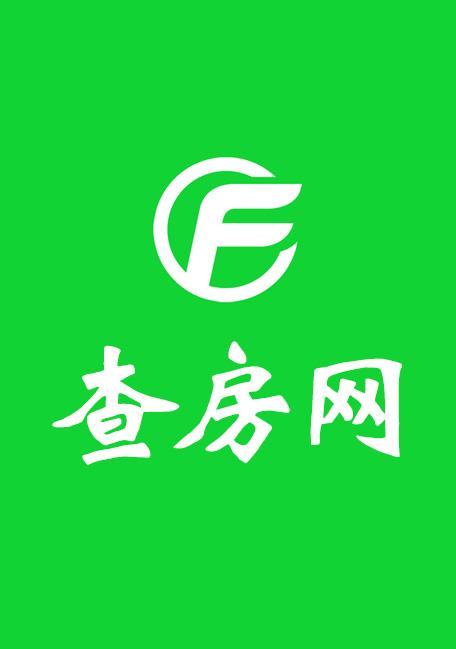 吴丽萍店铺